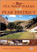 Best Tea Shop Walks in the Peak District