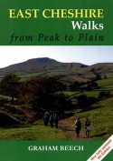 East Cheshire Walks