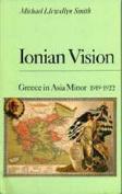 Ionian Vision