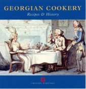 Georgian Cookery