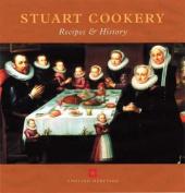Stuart Cookery