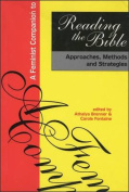 A Feminist Companion to Reading the Bible