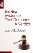The New Evidence That Demands a Verdict