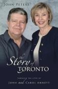 The Story of Toronto