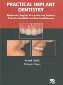 Practical Implant Dentistry