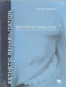 Esthetic Analysis