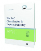The SAC Classification in Implant Dentistry