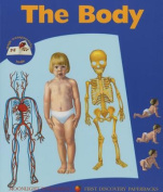 The Body (First discovery)