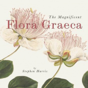 The Magnificent Flora Graeca