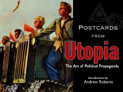 Postcards from Utopia