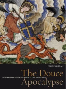 The Douce Apocalypse