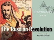 Postcards from the Russian Revolution