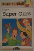 Super Giles