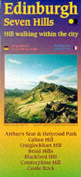 Edinburgh Seven Hills