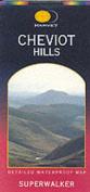Cheviot Hills (Superwalker)