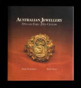 Australian Jewellery