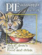 Pie Aaaaaggh (Squared) - Simon Drew