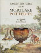 Joseph Kishere and the Mortlake Potteries
