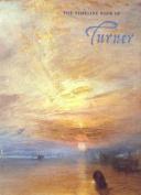 The Timeline Book of Turner