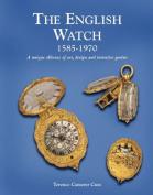 The English Watch