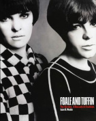 Foale and Tuffin