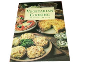 Vegetarian Cooking Through the Year