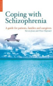 Coping with Schizophrenia