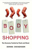 Body Shopping