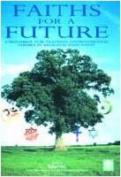 Faiths for a Future