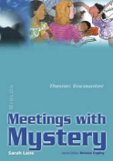 Meeting with Mystery