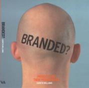 Branded?