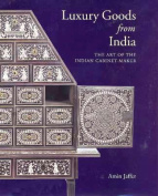 Luxury Goods from India