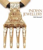 Indian Jewellery