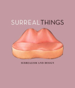 Surreal Things