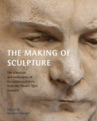 The Making of Sculpture