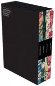 V&A Pattern Boxed Set
