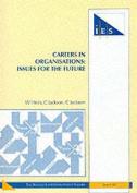 Careers in Organisations