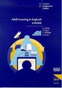 Adult Learning in England