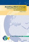 Modelling Ework in Europe