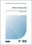 Workforce Planning Guide