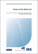 People and the Bottom Line