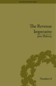 The Revenue Imperative