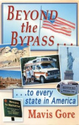Beyond the Bypass
