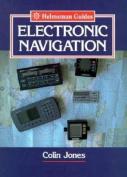 Electronic Navigation