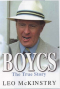 Boycs: The True Story