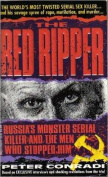 The Red Ripper