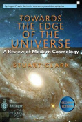 Towards the Edge of the Universe
