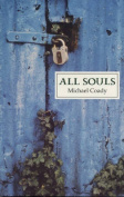 All Souls: Poetry and Prose