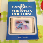 The Foundations of Christian Doctrine