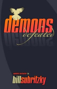 Demons Defeated